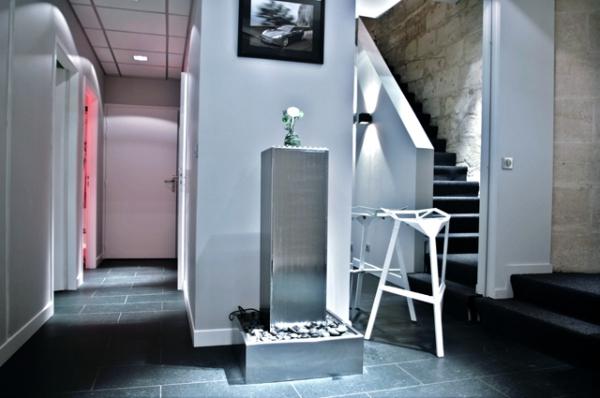 c men bordeaux sam well design bordeaux design produit mobilier. Black Bedroom Furniture Sets. Home Design Ideas