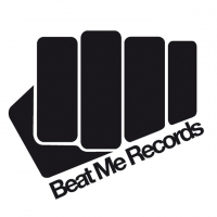 Identité du label Beat Me Records