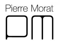 Identité du chef Pierre Morat
