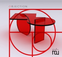 41_objection-coffee-table-s.jpg